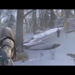 Best Upcoming Wii U Games 2012 HD