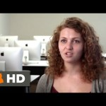 CODE: Debugging the Gender Gap (2015) – You Are Not Your User Scene (6/10) | Movieclips