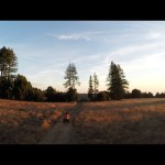 GoPro: Karma — If life is a dream…