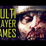 Top 15 NEW Multiplayer Games of 2017
