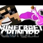 Minecraft: CRUNDEE CRAFT | NIGHTMARE!! [11]