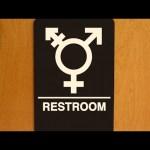 Battle Over Bathrooms | Gender Revolution With Katie Couric (Bonus Scene)