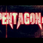Pentagon Jr Theme Song and Entrance Video | IMPACT Wrestling Theme Songs