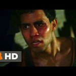 Jasper Jones (2017) – On the Run Scene (4/7) | Movieclips