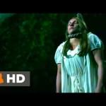 Jasper Jones (2017) – The Body Scene (1/7) | Movieclips