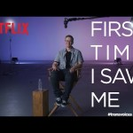 First Time I Saw Me | Trans Voices | Netflix + GLAAD