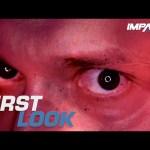 Killer Kross Debuts THIS THURSDAY on IMPACT Wrestling! 8 pm ET