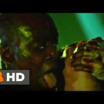 The First Purge (2018) – I Got Your Sister Scene (3/10) | Movieclips