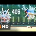 Everybody Wants Some!! (2016) – Freshman Hazing Scene (9/10) | Movieclips
