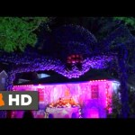 Goosebumps 2: Haunted Halloween (2018) – Army of Monsters Scene (8/10) | Movieclips
