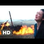 Silence (2016) – Kichijiro's Confession Scene (2/10) | Movieclips