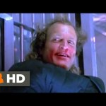 Money Train (1995) – Brotherly Love Scene (9/10) | Movieclips