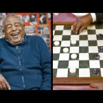 Checkers Is the Heart and Soul of This Neighborhood | Short Film Showcase