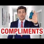 Top 10 Most Complimented Fragrances for Men