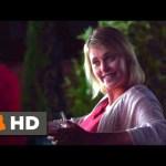 Tully (2018) – Daddy's Darkest Desire Scene (5/10) | Movieclips