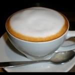كيف تحضر كريما للقهوه بلا دسم ?!