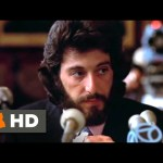 Serpico (1973) – The Knapp Commission Scene (10/10) | Movieclips