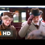 Downton Abbey (2019) – Welcome to Downton Abbey Scene (2/10) | Movieclips