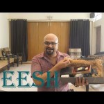 Neesh – Tobacco Vanilla Review