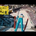 Eddie the Eagle | Watch it now on Blu-ray, DVD and Digital HD | 20th Century FOX