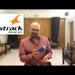 Fastrack Pulse Fragrance review