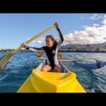 GoPro Cause: the Mauli Ola Foundation
