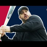 I Miss Baseball | Kevin James