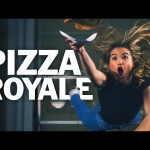 Pizza Royale | Kevin James