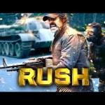 RUSH – EPISODE 4