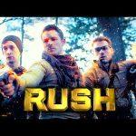 RUSH – EPISODE 5