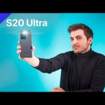 Samsung Galaxy S20 Ultra – The COMPLETE Review! (1 Month Later)