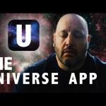 The Universe App | Kevin James Short Film