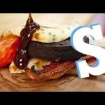 Irish Potato Pancakes Recipe – SORTED
