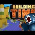 Minecraft Xbox – BUILDING TIME! – Pond [#3]