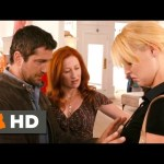 The Ugly Truth (2009) – Pickup Artist Makeover Scene (4/10) | Movieclips