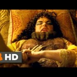 Year One (2009) – Rub Me With Oil Scene (8/10) | Movieclips