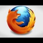 Firefox Hidden Features