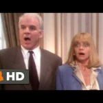 The Out-of-Towners (1999) – Hotel Affair Scene (5/10) | Movieclips