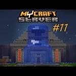 Mycraft Praaaaank Ep 11 – عودة مقالب ماين كرافتية
