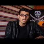 نشرة المحترف الاسبوعية لأهم اخبار الهاكرز 21/10/2012