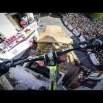 GoPro: Rémy Métailler Taxco Downhill – GoPro of the World January Winner