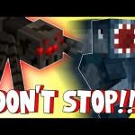 Minecraft Xbox – Dont Stop Challenge – Part 2