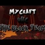 MyCraft UHC S2 Ep 6 – الفريق الاسود خالد و عزيز
