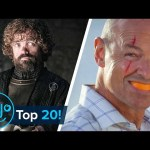 Top 20 TV Performances of the Century So Far