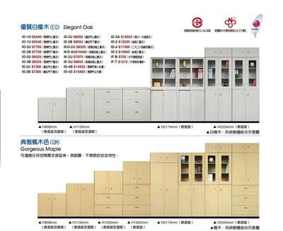 奇鑫家具有限公司創立於2001年。迄今已逾15年。專營辦公室設計、 裝修及水 - 皓成辦公家具-王冠工程有限公司