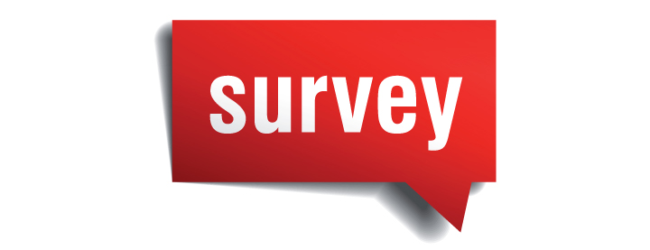 quick survey information on