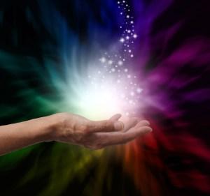 energy healing, aura, reiki, tantric, pranic
