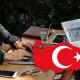 قانون العمل التركي 2 – إذن العمل في تركيا وكيفية الحصول عليه (Çalışma İzni)
