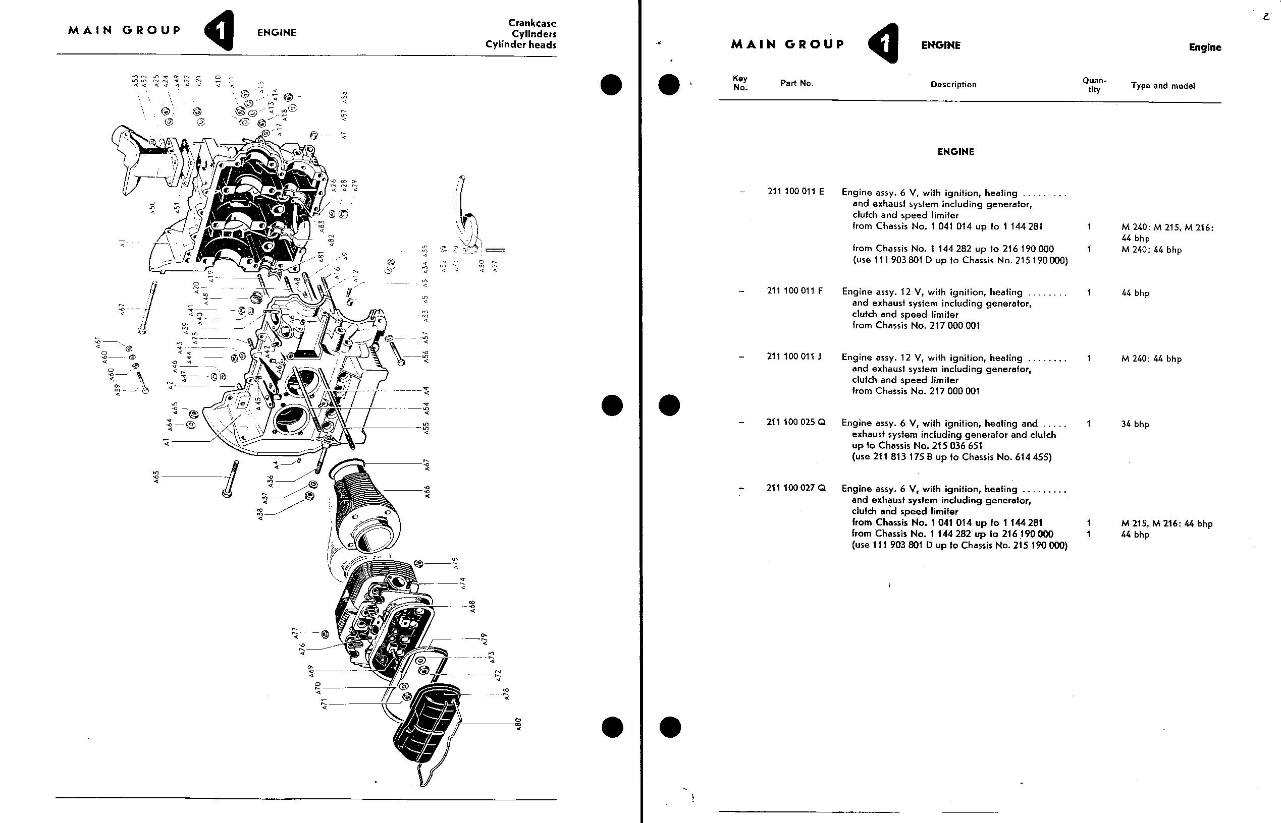diagram also 72 vw beetle wiring diagram as well as 1974 vw beetle