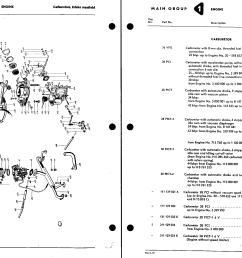 115 diagram carburetors  [ 2538 x 1632 Pixel ]